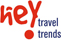 Hey Travel - www.heytraveltrends.com